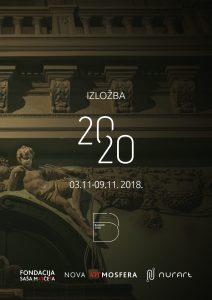 20-20 izlozba novine-compressed-1