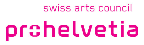 Pro Helvetia, Swiss Cultural Foundation
