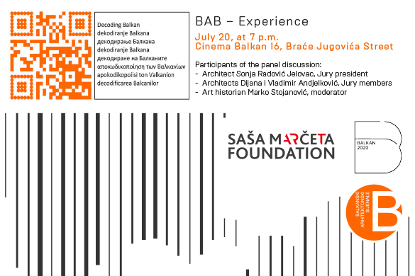 BAB – Experience
