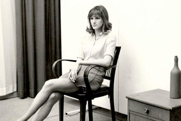 Drangularijum, 1971